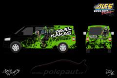 car-wrap-design-studio-ales-polep-aut-reklama-na-auto-polep-aut-dodavky-kakas