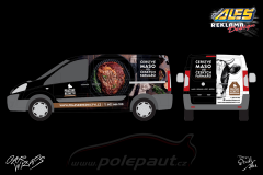 car-wrap-design-studio-ales-polep-aut-reklama-na-auto-polep-aut-dodavky-prazske-reznictvi