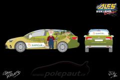 car-wrap-design-studio-ales-polep-aut-reklama-na-auto-polep-aut-dodavky-slepicar