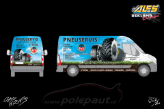 studio-ales-car-wrap-polep-aut-design-sts-reklama-na-dodavku-polep-dodavky-celopolep-2