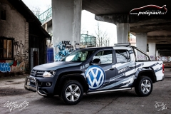 studio-ales-car-wrap-polep-aut-design-VW-Amarok-celopolep-arlon-matt-2