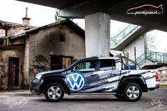 studio-ales-car-wrap-polep-aut-design-VW-Amarok-celopolep-arlon-matt-3