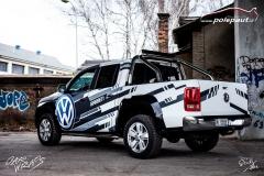 studio-ales-car-wrap-polep-aut-design-VW-Amarok-celopolep-arlon-matt-4
