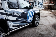 studio-ales-car-wrap-polep-aut-design-VW-Amarok-celopolep-arlon-matt-5