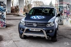 studio-ales-car-wrap-polep-aut-design-VW-Amarok-celopolep-arlon-matt-6
