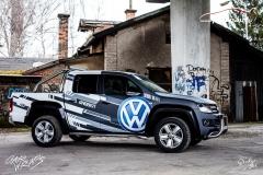 studio-ales-car-wrap-polep-aut-design-VW-Amarok-celopolep-arlon-matt-8