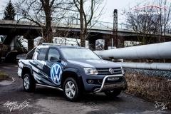 studio-ales-car-wrap-polep-aut-design-VW-Amarok-celopolep-arlon-matt