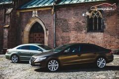 polepy na auto-VW-cc