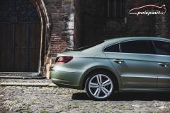studio-ales-car-wrap-polep-aut-design-vw-cc-avery-midnight-sand-matt-metallic-celopolep-cc-6