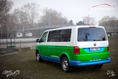 studio-ales-car-wrap-polep-aut-celopolep-vinyl-wrap-vw-multivan-3m-avery-metallic-mortura-2