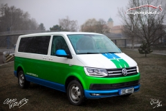 studio-ales-car-wrap-polep-aut-celopolep-vinyl-wrap-vw-multivan-3m-avery-metallic-mortura-3