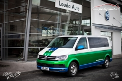 studio-ales-car-wrap-polep-aut-celopolep-vinyl-wrap-vw-multivan-3m-avery-metallic-mortura