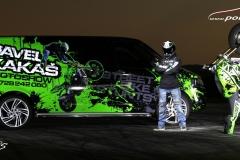 studio-ales-car-wrap-polep-aut-celopolep-vinyl-wrap-vw-multivan-pavel-kakas-motorbike-design-2