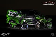 studio-ales-car-wrap-polep-aut-celopolep-vinyl-wrap-vw-multivan-pavel-kakas-motorbike-design-3