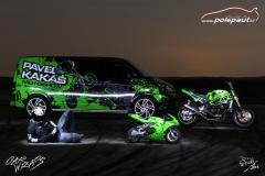 studio-ales-car-wrap-polep-aut-celopolep-vinyl-wrap-vw-multivan-pavel-kakas-motorbike-design-4