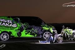 studio-ales-car-wrap-polep-aut-celopolep-vinyl-wrap-vw-multivan-pavel-kakas-motorbike-design