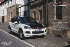car-wrap-design-studio-ales-polep-aut-VW-Touareg-Arlon-true-blood-brushed-metal-2