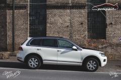 car-wrap-design-studio-ales-polep-aut-VW-Touareg-Arlon-true-blood-brushed-metal-3
