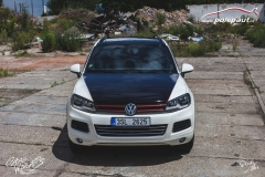 car-wrap-design-studio-ales-polep-aut-VW-Touareg-Arlon-true-blood-brushed-metal-8