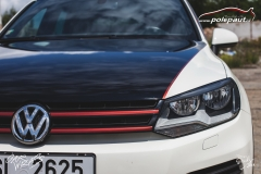 car-wrap-design-studio-ales-polep-aut-VW-Touareg-Arlon-true-blood-brushed-metal-9