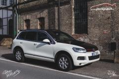 car-wrap-design-studio-ales-polep-aut-VW-Touareg-Arlon-true-blood-brushed-metal