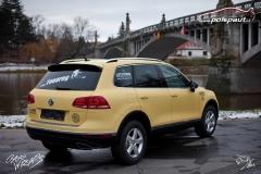VW-Touareg-matt-sand-Arlon-car-wrap-design-polepaut-studio-ales-2