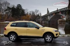 VW-Touareg-matt-sand-Arlon-car-wrap-design-polepaut-studio-ales-3