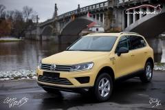 VW-Touareg-matt-sand-Arlon-car-wrap-design-polepaut-studio-ales