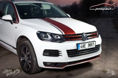 studio-ales-car-wrap-polep-aut-celopolep-vinyl-wrap-vw-touareg-car-wrap-design-arlon-brushed-4