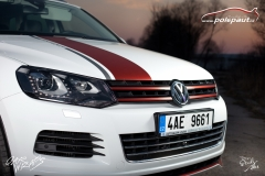 studio-ales-car-wrap-polep-aut-celopolep-vinyl-wrap-vw-touareg-car-wrap-design-arlon-brushed-5