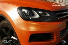 studio-ales-car-wrap-polep-aut-celopolep-vinyl-wrap-vw-touareg-kpmf-starlight-orange-gold-3