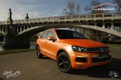 studio-ales-car-wrap-polep-aut-celopolep-vinyl-wrap-vw-touareg-kpmf-starlight-orange-gold-5