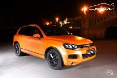 studio-ales-car-wrap-polep-aut-celopolep-vinyl-wrap-vw-touareg-kpmf-starlight-orange-gold-6