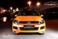 studio-ales-car-wrap-polep-aut-celopolep-vinyl-wrap-vw-touareg-kpmf-starlight-orange-gold-7