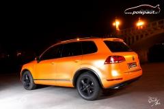 studio-ales-car-wrap-polep-aut-celopolep-vinyl-wrap-vw-touareg-kpmf-starlight-orange-gold-8