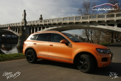 studio-ales-car-wrap-polep-aut-celopolep-vinyl-wrap-vw-touareg-kpmf-starlight-orange-gold