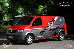 studio-ales-car-wrap-polep-aut-celopolep-vinyl-wrap-vw-transporter-club-polep-na-transporter-2