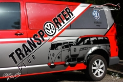 studio-ales-car-wrap-polep-aut-celopolep-vinyl-wrap-vw-transporter-club-polep-na-transporter-3