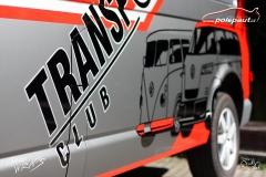 studio-ales-car-wrap-polep-aut-celopolep-vinyl-wrap-vw-transporter-club-polep-na-transporter-4