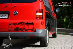 studio-ales-car-wrap-polep-aut-celopolep-vinyl-wrap-vw-transporter-club-polep-na-transporter-5