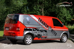 studio-ales-car-wrap-polep-aut-celopolep-vinyl-wrap-vw-transporter-club-polep-na-transporter-6