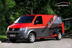 studio-ales-car-wrap-polep-aut-celopolep-vinyl-wrap-vw-transporter-club-polep-na-transporter