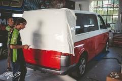 studio-ales-car-wrap-polep-aut-celopolep-vinyl-wrap-vw-transporter-multivan-limited-editon-3