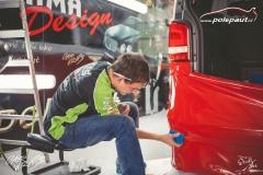 studio-ales-car-wrap-polep-aut-celopolep-vinyl-wrap-vw-transporter-multivan-limited-editon-4