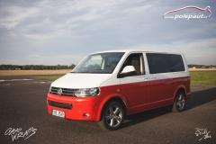 studio-ales-car-wrap-polep-aut-celopolep-vinyl-wrap-vw-transporter-multivan-limited-editon-5
