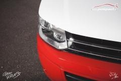studio-ales-car-wrap-polep-aut-celopolep-vinyl-wrap-vw-transporter-multivan-limited-editon-6