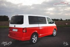 studio-ales-car-wrap-polep-aut-celopolep-vinyl-wrap-vw-transporter-multivan-limited-editon-7