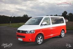 studio-ales-car-wrap-polep-aut-celopolep-vinyl-wrap-vw-transporter-multivan-limited-editon-8