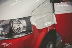 studio-ales-car-wrap-polep-aut-celopolep-vinyl-wrap-vw-transporter-multivan-limited-editon