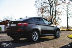 studio-ales-car-wrap-polep-aut-design-X6-KPMF-matt-java-brown-3